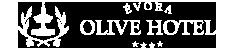 Évora Olive